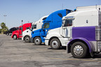 Randall-Reilly Data Enhancements Primed to Accelerate Used Truck Inventory Turnover