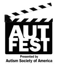 Autfest Film Festival, Presented by Autism Society of America