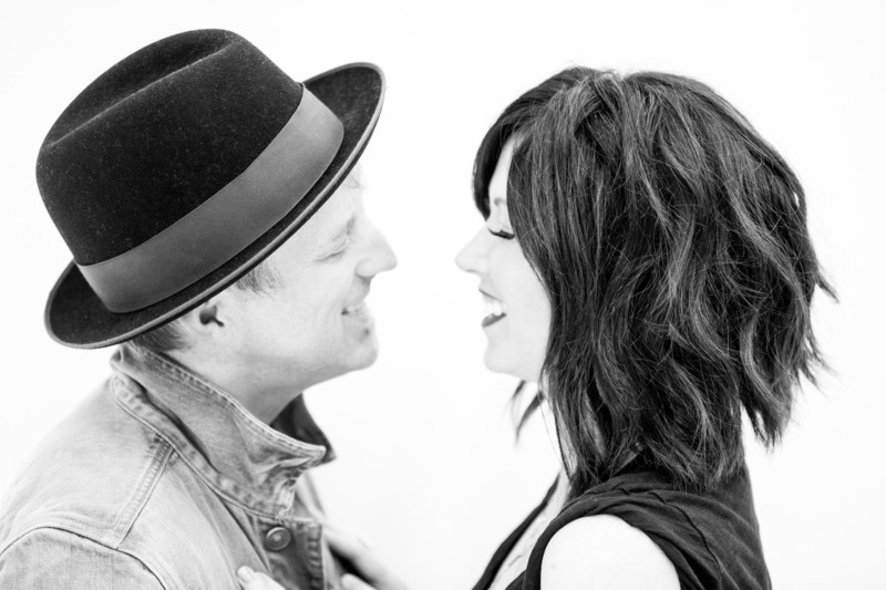 """Thompson Square, the chart-topping vocal duo of Keifer and Shawna Thompson, have been added to the lineup for a live outdoor C Spire """"Day of Country"""" concert on May 20 at the Baptist Health Systems campus in Madison, Miss.  The duo will perform alongside country superstar Kenny Chesney and contemporary country music artists Thomas Rhett, Jake Owen and Russell Dickerson."""