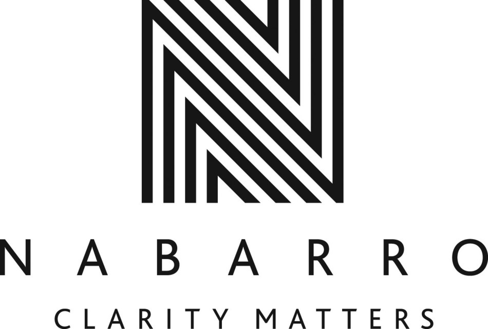 Nabarro LLP (CNW Group/Fineqia International Inc.)