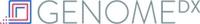 GenomeDx (PRNewsfoto/GenomeDx Biosciences)