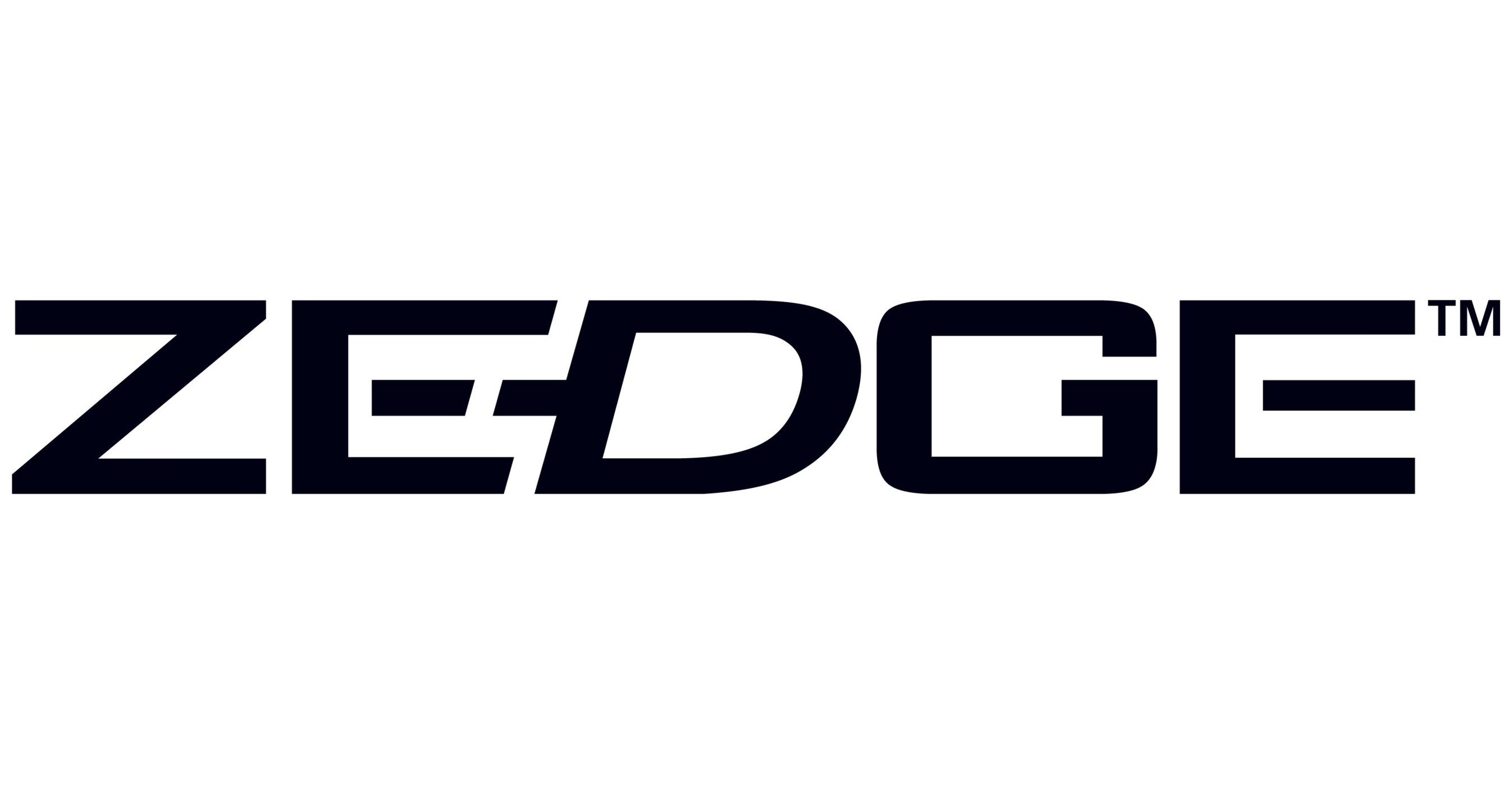 Zedge Logo Zedge to Presen...