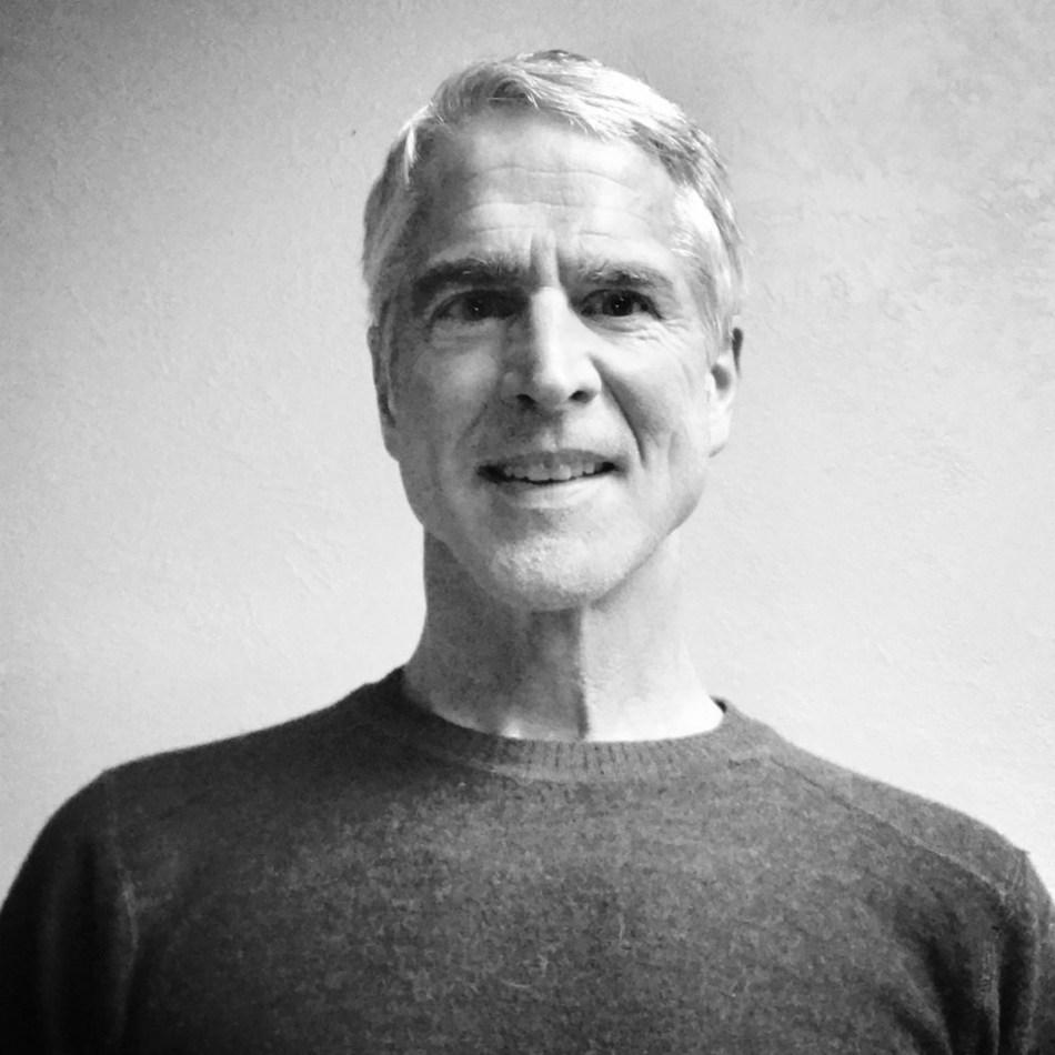 Dave Danford, Board Member, Orbital Shift, Inc.