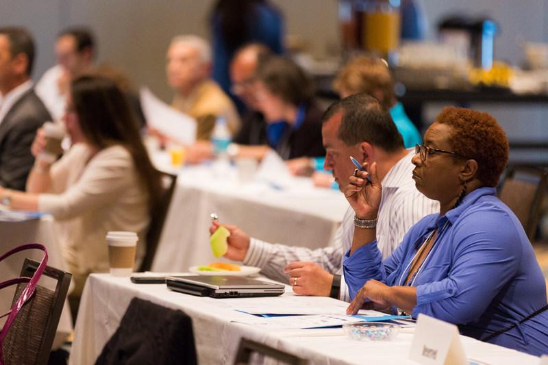 6th Annual DDF Symposium Guests