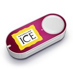 Amazon Dash Button Launches For Sparkling Ice® Beverages