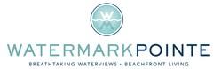 WatermarkPointe