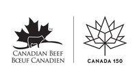 Canada Beef has partnered with Fairmont Hotels and Resorts to host a unique culinary exchange series highlighting a global appreciation for Canada's homegrown fare. (CNW Group/Canada Beef)