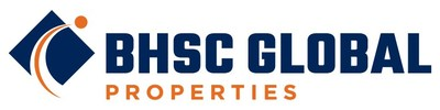 BHSC Global, LLC Announces Properties Group Formation