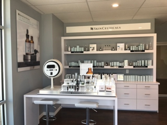 SkinCeuticals Partners with Hidden Door Spa to Combine Results-Driven Products and Clinical Skincare Treatments