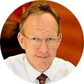 Binary Tree promotes Nick Wilkinson to CEO.