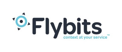 Flybits, Inc. (CNW Group/Flybits Inc.)
