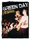 New Book Chronicles Green Day as You've Never Seen Them Before