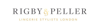 Rigby & Peller - Redefining How Women Shop Lingerie