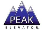 PEAK Elevator™ to Host Franchise Opportunity Forum in Arlington