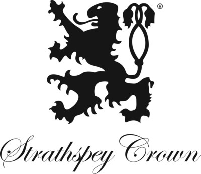 Strathspey Crown LLC (PRNewsfoto/Strathspey Crown LLC)