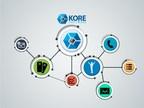 KORE Software's Groundbreaking Ticketmaster Integration Improves Operations for Ticket Sales Representatives