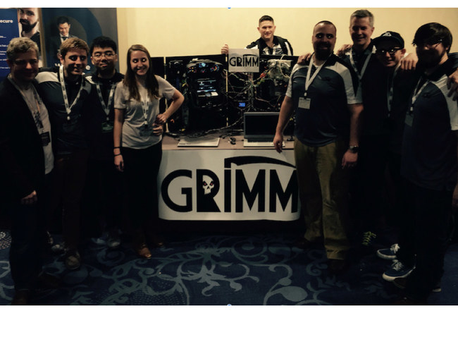 GRIMM to roll out Michigan car-hacking lab following SANS Automotive Cybersecurity Summit