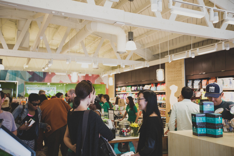 Healthy Spot Announces Expansion with 3 New Store Openings in 2017