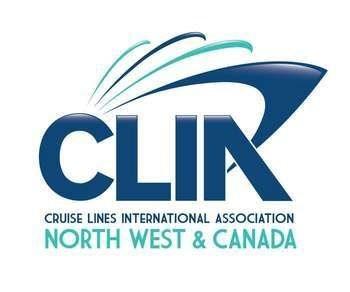 Cruise Lines International - North West & Canada (CNW Group/Cruise Lines International - North West & Canada)