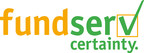 Fundserv Inc. (CNW Group/Fundserv Inc.)