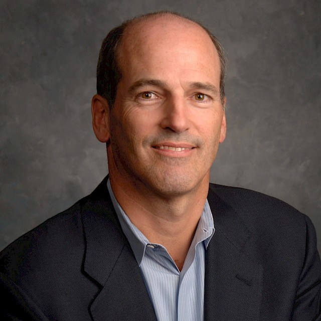 Brian McAndrews, Amplero Board of Directors