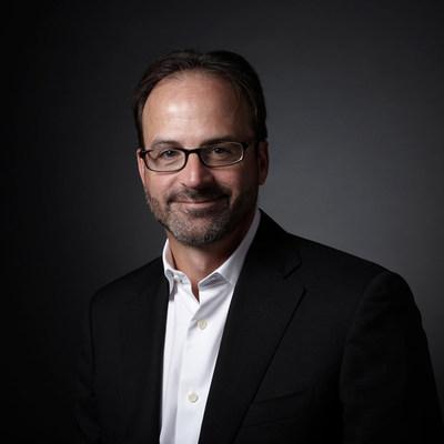 Scott McCorkle, Amplero Board of Directors
