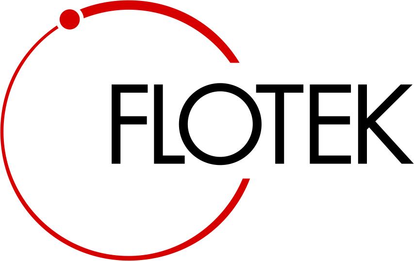 (PRNewsfoto/Flotek Industries, Inc.)
