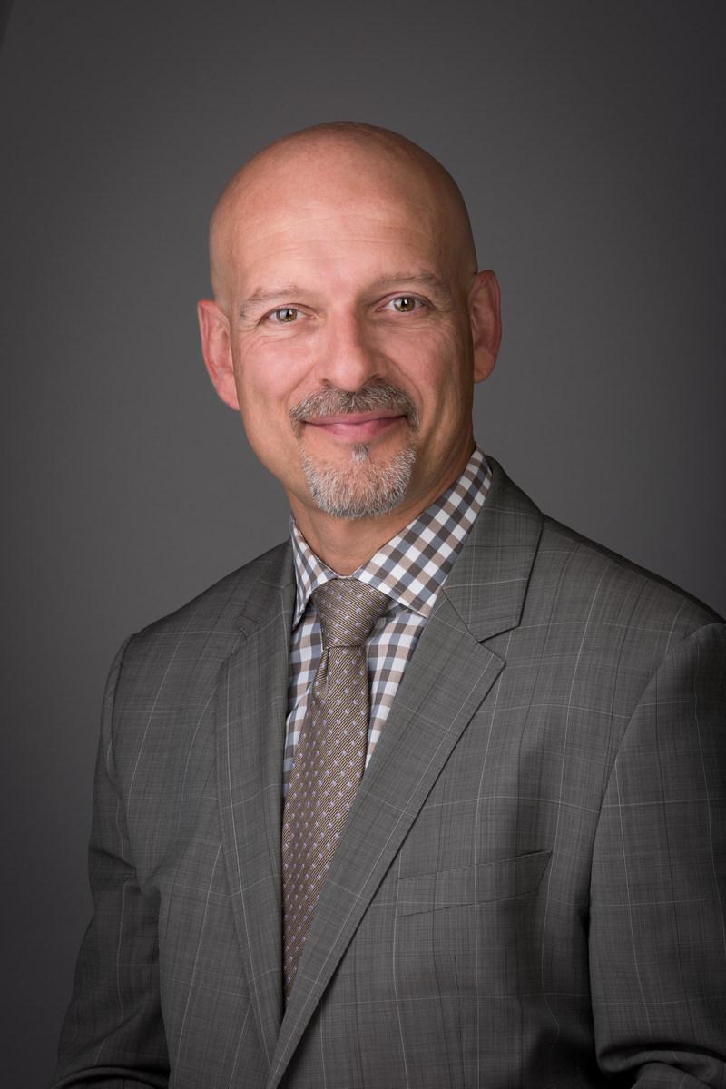 CNA Financial Corporation a aujourd'hui annoncé la nomination de Nick Creatura aux postes de président et de directeur général de CNA Canada.
