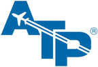 ATP's Breakthrough Aircraft Centricity™ Service Consolidates Applicable Maintenance-Related Info With Single Tail Number Search