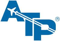 www.atp.com (PRNewsfoto/Aircraft Technical Publishers)