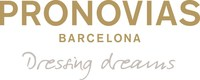 Pronovias Logo