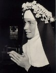 Mother Dolores Hart, OSB -