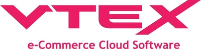 VTEX Cloud Commerce