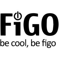 (PRNewsfoto/FiGO)