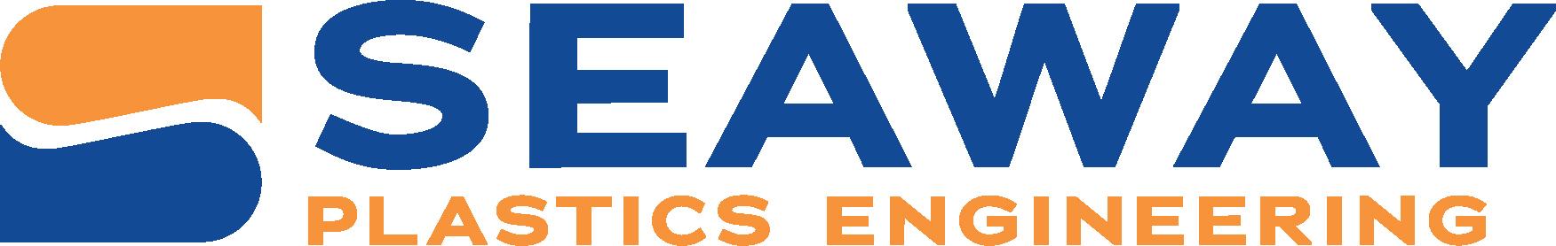 Tom orr joins seaway plastics engineering for 13 bureau ims llc