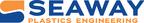 Tom Orr Joins Seaway Plastics Engineering