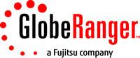 (PRNewsfoto/Fujitsu-GlobeRanger)