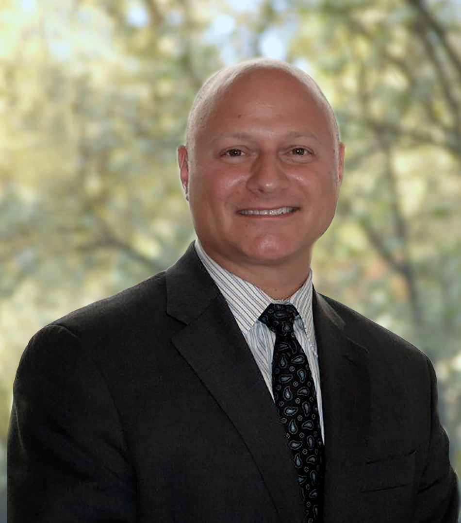 Jerry Gallo, Director, Business Development, New York City, SAVOY