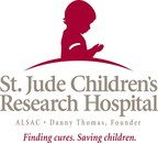 St. Jude Four Stars of Chicago Restaurant Extravaganza Calls Chicago Foodies to Support St. Jude Children's Research Hospital's Fight Against Childhood Cancer