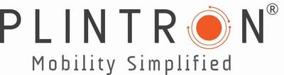 Plintron_Logo