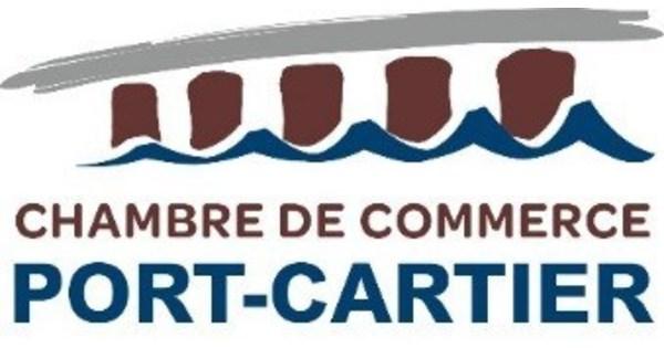 Le milieu socio conomique de port cartier demande au for Chambre de commerce du quebec