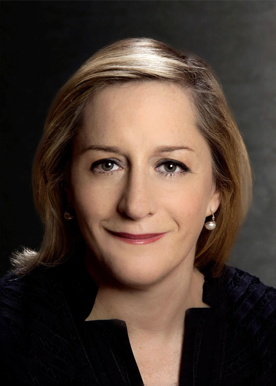 Fiona Schaeffer, Milbank