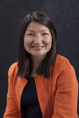 Karen Wong, Milbank