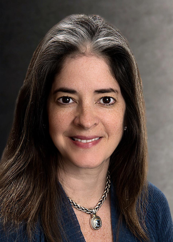 Elizabeth Besio Hardin, Milbank
