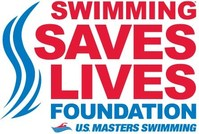 Swimming Saves Lives Foundation