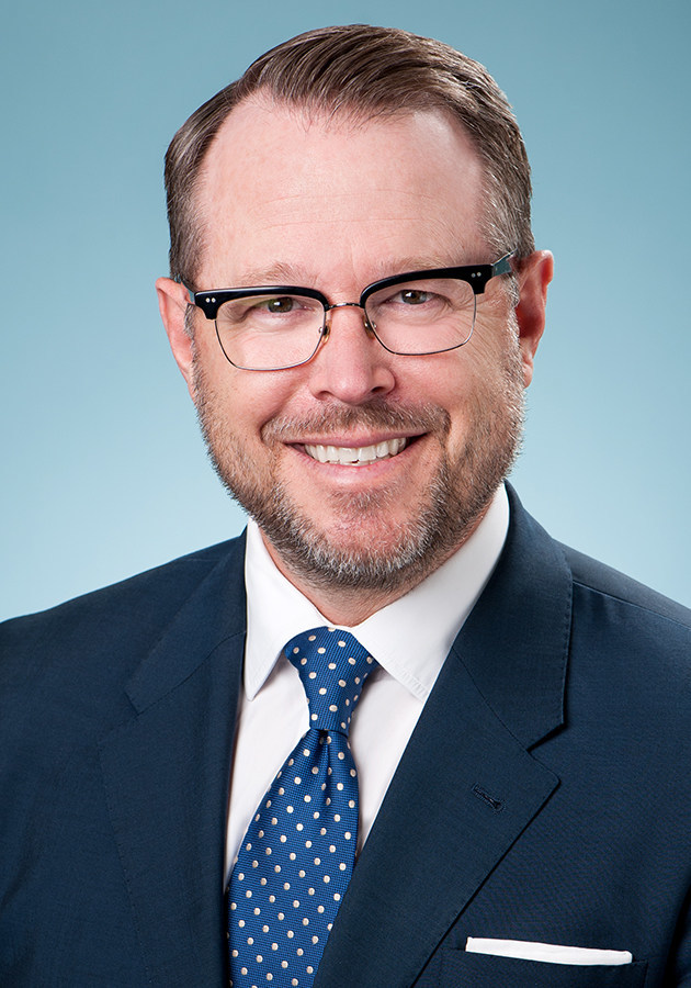 Todd C. Toral, Partner in Jenner & Block LLP's Complex Commercial Litigation Practice