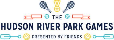 Friends of Hudson River Park Presents The 3rd Annual Hudson River Park Games