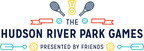 Third Annual Hudson River Park Games On Saturday, May 13th, Enlists Top Fitness Gurus In A Day Of Yoga, Spinning And Bootcamp Fun To Inspire New Yorkers To Get