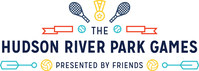 Friends of Hudson River Park Presents The 3rd Annual Hudson River Park Games
