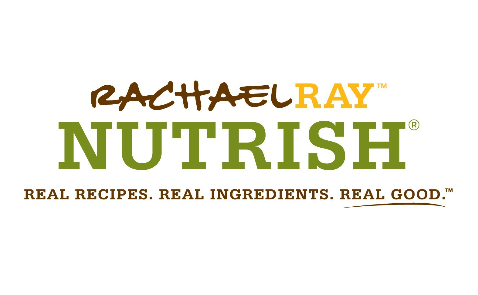 Every Nutrish pet food recipe is natural, made with simple, wholesome ingredients plus essential nutrients, and never contains any artificial preservatives, flavors, or poultry by-product meal.